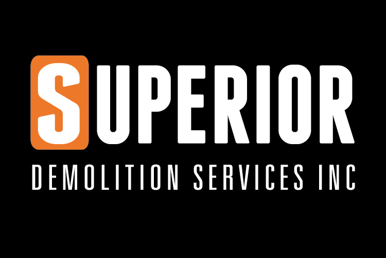 Superior Demolition INC